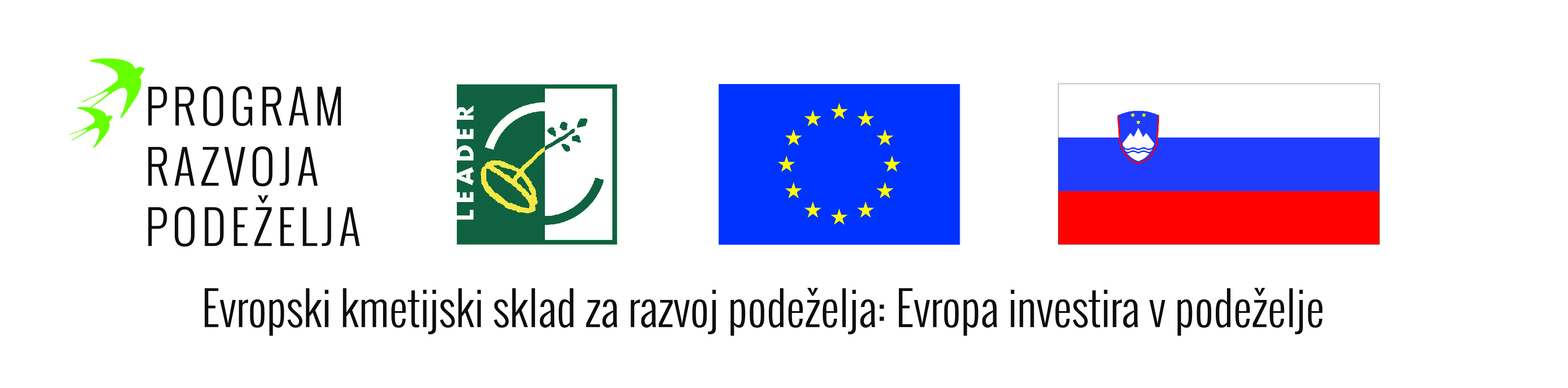 PRP LEADER EU SLO barvni